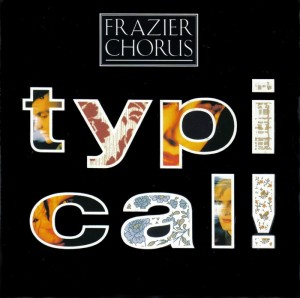 frazier-chorus-typical-virgin