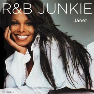 Janet_Jackson_-_R&B_Junkie